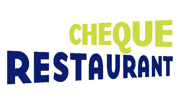 CHEQUE RESTAURANT_LOGO.png