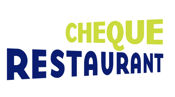 CHEQUE RESTAURANT_LOGO.png