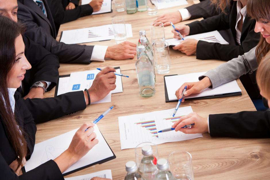 Consejos de orientación y asesoría profesional para mejorar la productividad de los colaboradores