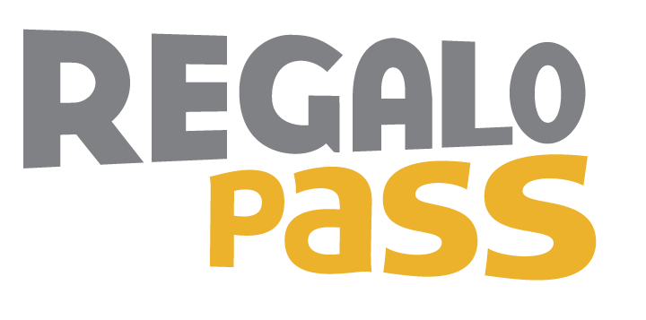 REGALO PASS_LOGO-2