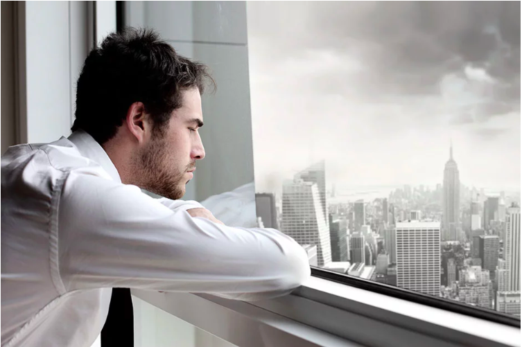 Por qué la empresa debe conocer lo que afect a sus colaboradores
