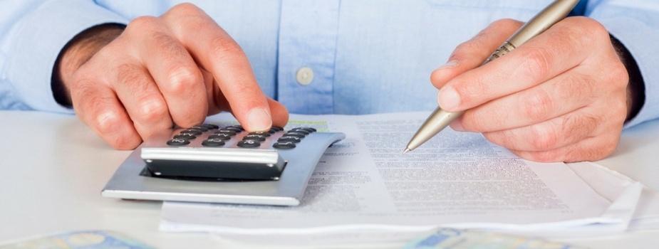 Ahorra dinero en tu empresa