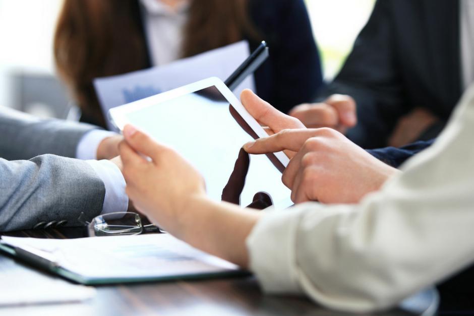 Diagnosticar es vital para que tu empresa diseñe un plan de reconocimientos exitoso