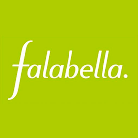 falabella-falabella