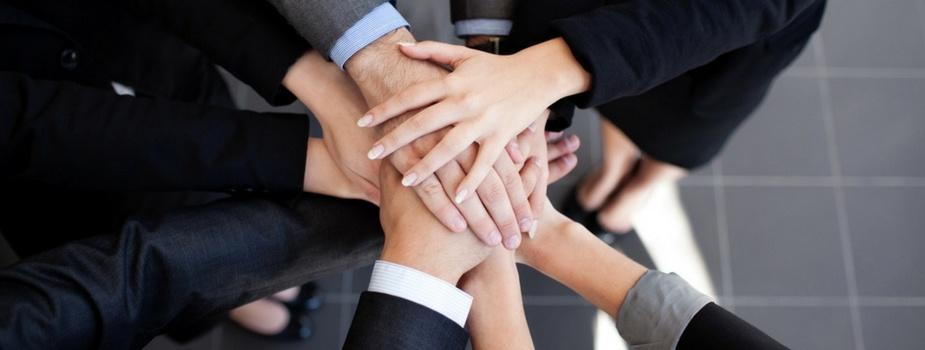lider aumenta la productividad laboral